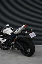 VALENTI MOTO新製品情報ジュエルLEDテールランプ追加ラインナップ