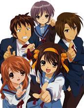 2006年アニメ一覧。