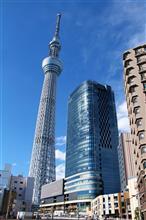 東京ドライブ・マップ 1st. 2016