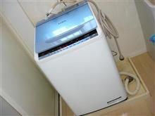 洗濯機曼荼羅~其の弐
