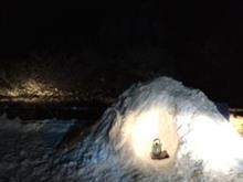 ■スノーアタックに初挑戦してきました by AUTOWAY
