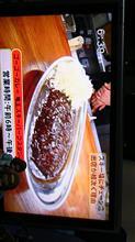 えっ!長野県内でもゴーゴーカレーが食べられる!?(≧∇≦)…