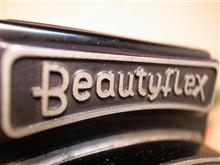 Beautyflex