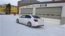 ◆気分は新車◆