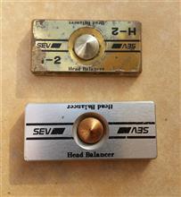 SEV H-1とH-2を思い出した(๑•̀ㅁ•́๑)✧