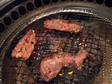 焼き肉~♪