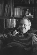 ジャック・リヴェットさん(87)死去...