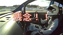 チャレクラGPのセカンドベスト車載映像