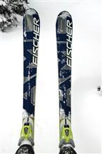 今シーズン、初えぼし。がっつりスキーのはずが・・・。(^_^;)