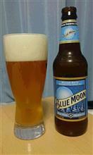 特売のビール
