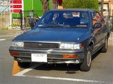 トヨタ コロナ