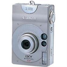 デジタルカメラ遍歴。。。