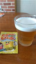 ナマイキビール