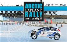 51. Arctic Lapland Rally 2016 Final results
