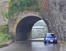 BMW MINI COOPER S R53の潜在能力