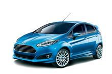 [日本市場からの撤退]フォードが2016年中の撤退を発表。