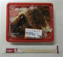 今日の昼食です。(^-^)v