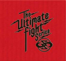 SIAM SHADE The Ultimate Fight Series Vol.2