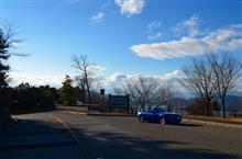 冬の定番安芸灘とびしま街道