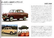 CG-日本車大図鑑より