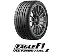 グッドイヤーの最新タイヤは実際どうなのか?