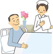 gyarao's hospitalization