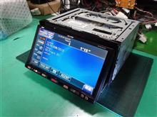 ANV550HD、135001-8180B141。