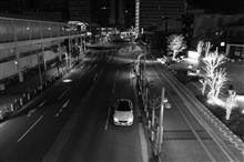 """"""" コクーンシティ """" 【 COCOON CITY 】"""