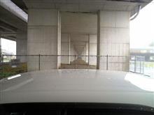 (JZX90) 雨拭車