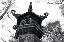 静嘉堂文庫美術館
