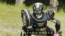 11万キロ達成\( *´ω`* )/