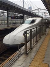 第四百三十八巻 初のXX学会下町支部 in新橋の宴会へ(^^)