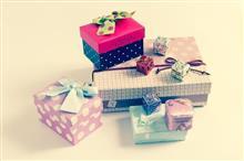 車好きのあの人へのおすすめプレゼント♡ by AUTOWAY