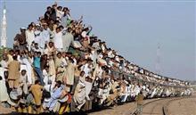 インド高速鉄道に新幹線採用