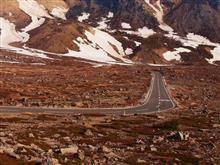 高速道路の渋滞、3つの分け方