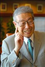西田善夫さん(80)死去...