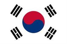 下朝鮮・国会、 野党一人議員発言、 11時間20分  ~
