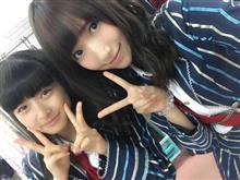 HKT48、7枚目シングルの発売日と選抜メンバーが決定!