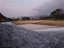 軽井沢へドライブ