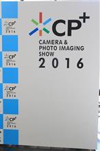 CP+2016