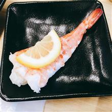 最近の回転寿司がイイ!