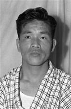 小塚博さん(84)死去...