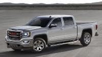 GMの普及型ハイブリッドはスズキ流。