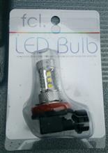 LED バルブ