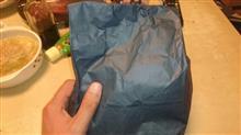 えむさんの謎の袋