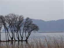 琵琶湖 ピエリ守山