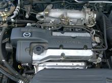 どちらもエンジンは「ZL-VE」ですが。
