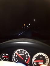 ナイトドライブ!