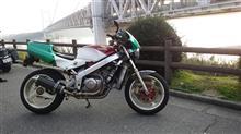 今日は岡山へ・・・