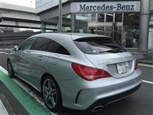 貧乏サラリーマン。車を飼う。☆☆☆Mercedes-Benz編☆☆☆